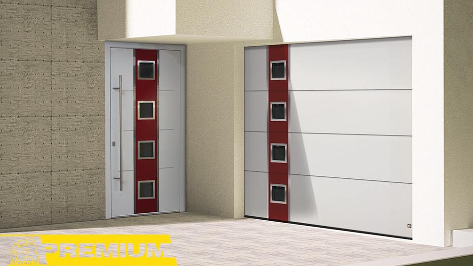 Премиум двери Киев