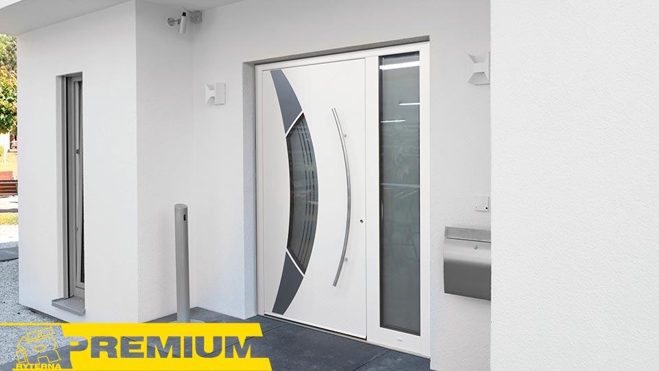 купить входные элитные двери современный дизайн и
